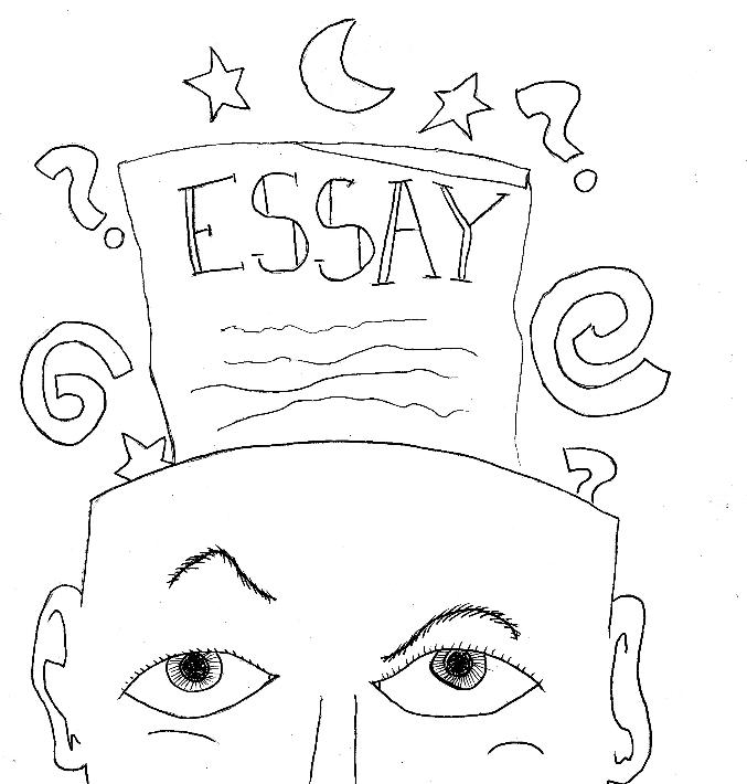 Levan Institute Ethics Essay Contest
