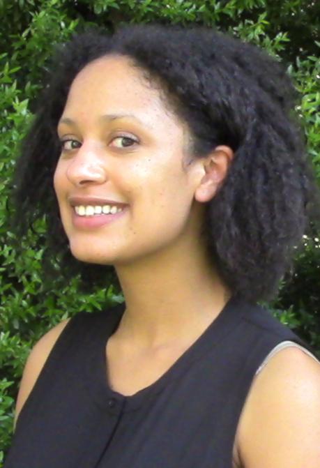 Emily Joyner
