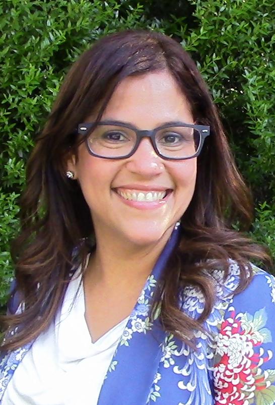 Andel Nicasio