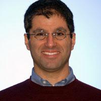 Omid Nohadani