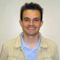 Jason Thalken