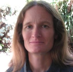 Cymra Haskell