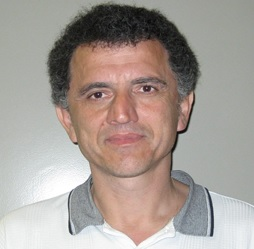 Igor Kukavica