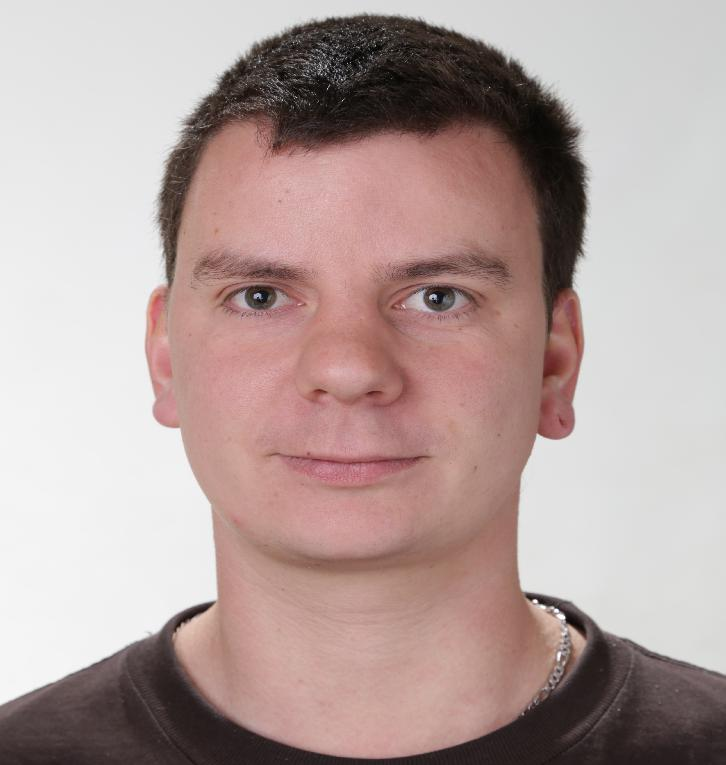 Jeremy Toulisse
