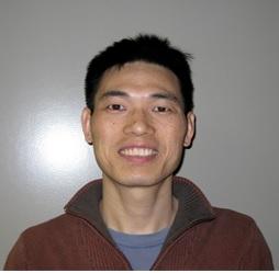 Jianfeng Zhang