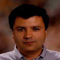 Ricardo Mancera