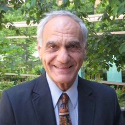 Robert Sacker