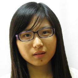 Li, Shuang
