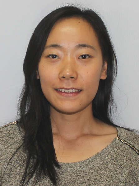 Liu, Jinting