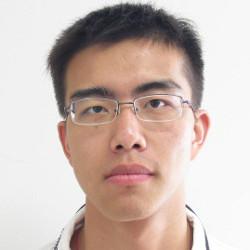 Wang, Jian