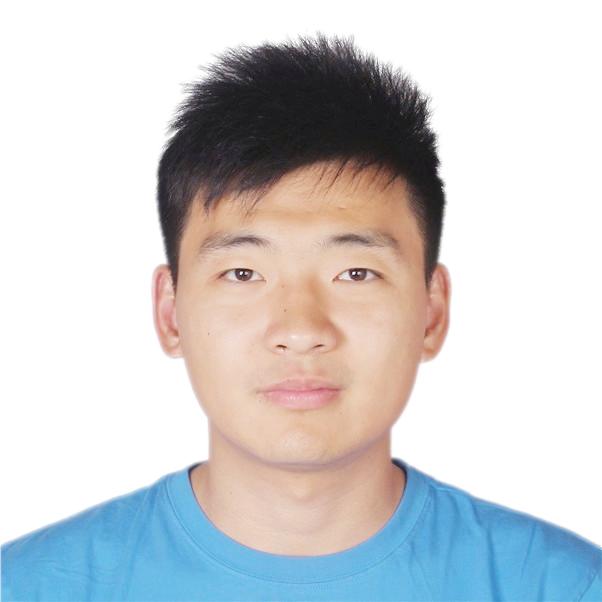 Wang, Lang