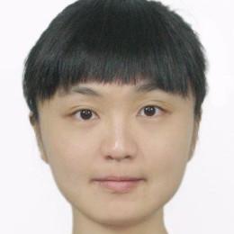 Xu, Fanhui