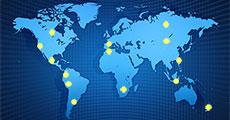 Global_Impact