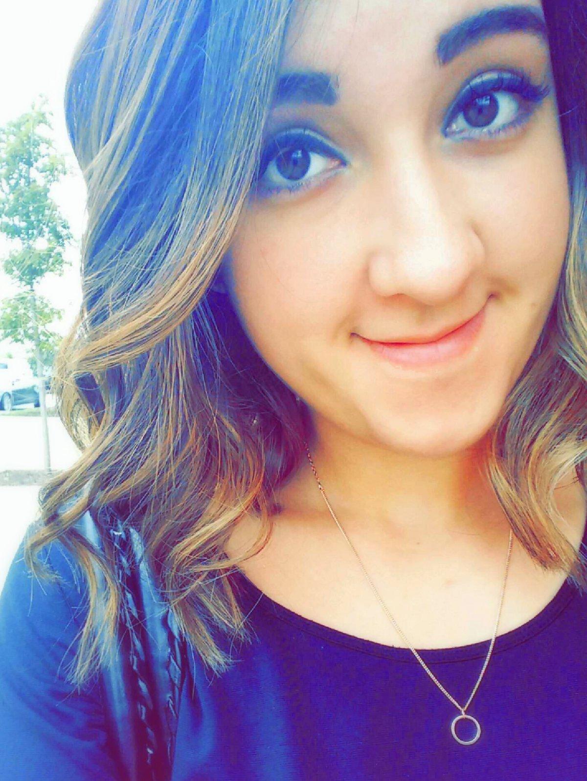 Daisy Lopez