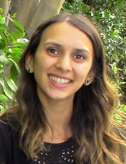 Vanesa Perez