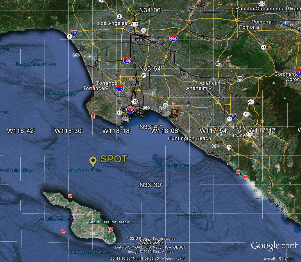 SPOT_Google_Earth.png