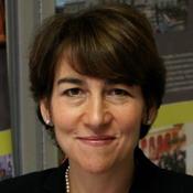 Alison Renteln