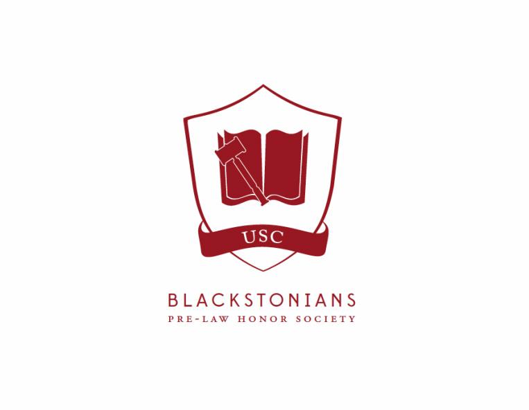 Blackstonians